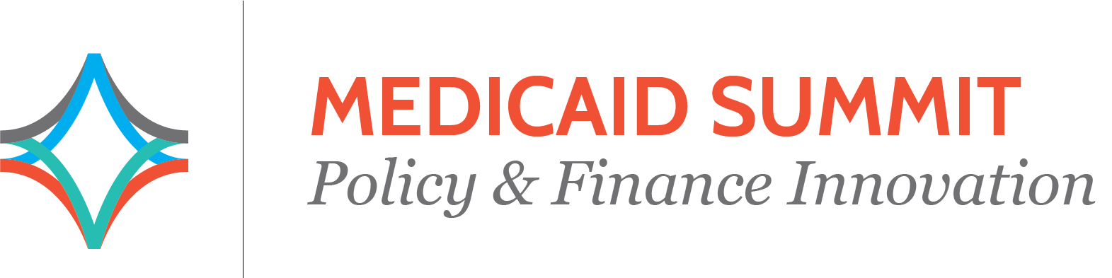 Medicaid Summit