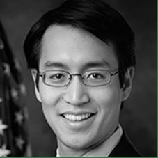 https://medicaidsummit.org/wp-content/uploads/2021/08/Tsai.png